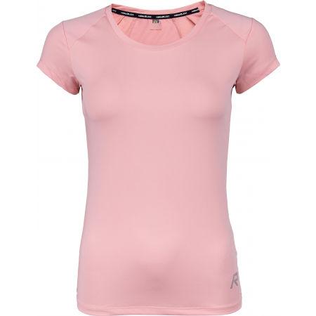 Rukka MATTAA - Дамска функционална тениска