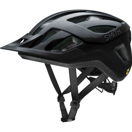 Smith CONVOY MIPS - Kask rowerowy