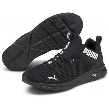 Puma ENZO 2 UNCAGED - Încălțăminte sport de bărbați