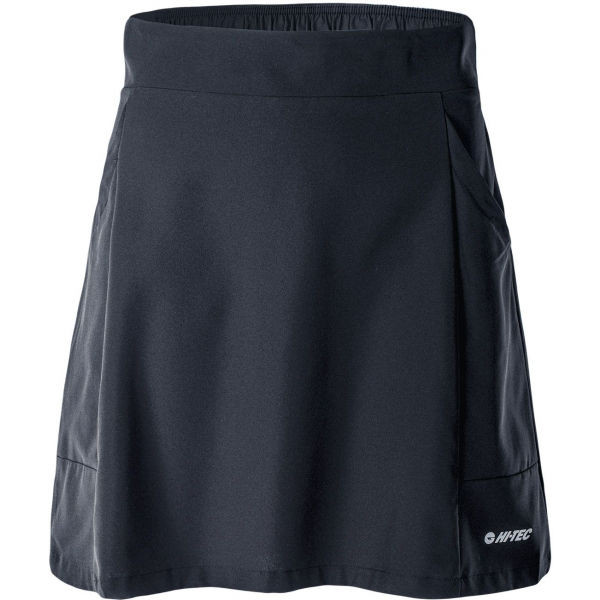 Hi-Tec LADY DANDO  S - Dámská outdoorová sukně