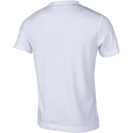 Pánské tričko - Lotto TEE STRIKE III JS - 3