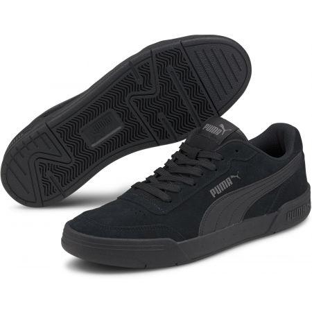 Puma CARACAL SD - Pánské volnočasové boty