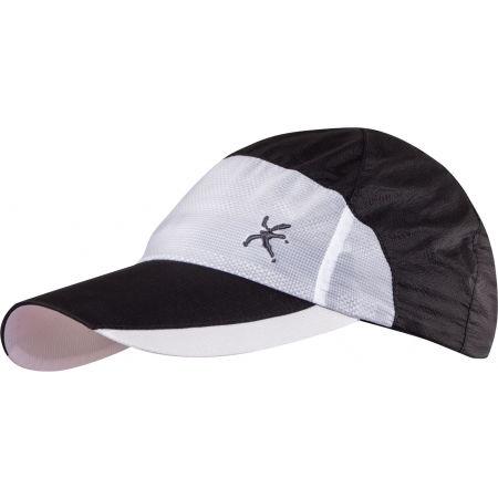 Klimatex MENUA - Outdoor cap