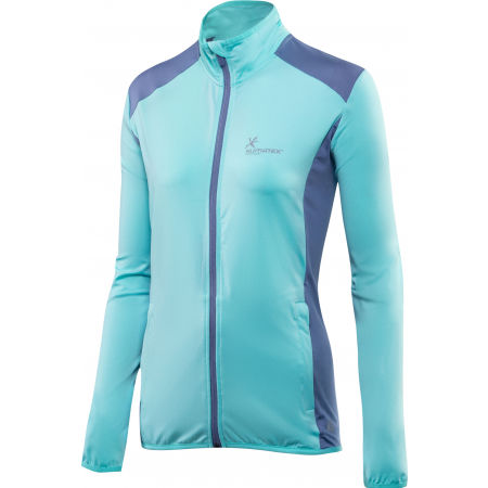 Bluza termoaktywna damska - Klimatex TALITA - 1
