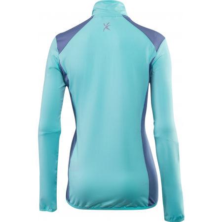 Bluza termoaktywna damska - Klimatex TALITA - 2