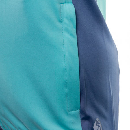 Bluza termoaktywna damska - Klimatex TALITA - 4