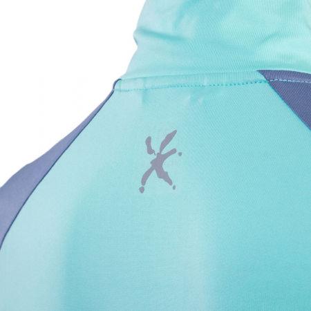 Bluza termoaktywna damska - Klimatex TALITA - 5
