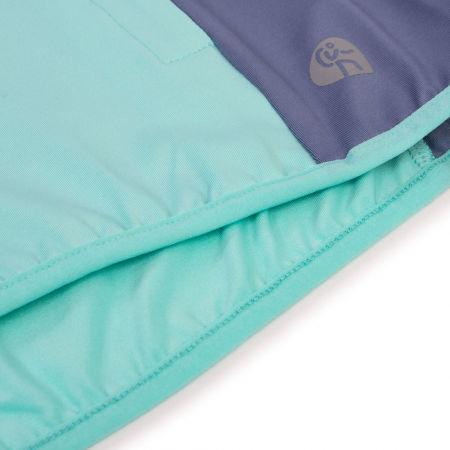 Bluza termoaktywna damska - Klimatex TALITA - 6