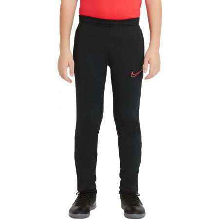 Nike DRY ACD21 PANT KPZ Y - Chlapecké fotbalové kalhoty