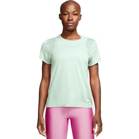 Nike RUN TOP SS W