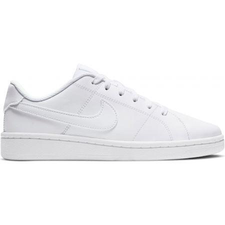 Nike COURT ROYALE 2 - Dámske tenisky