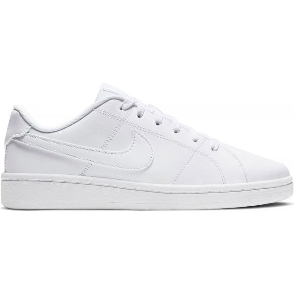 Nike COURT ROYALE 2  8.5 - Dámské tenisky