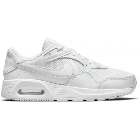 Nike AIR MAX SC - Дамски обувки за свободното време