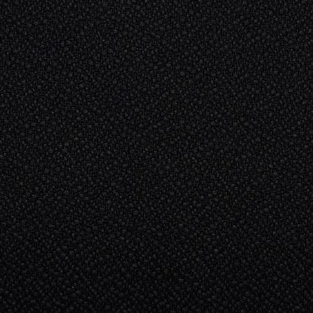 Dámská sportovní taška - Nike ONE - 5