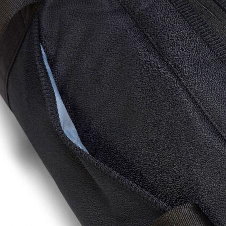 Dámská sportovní taška - Nike ONE - 6