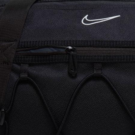 Dámská sportovní taška - Nike ONE - 7