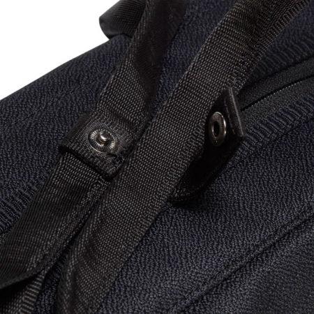 Dámská sportovní taška - Nike ONE - 8