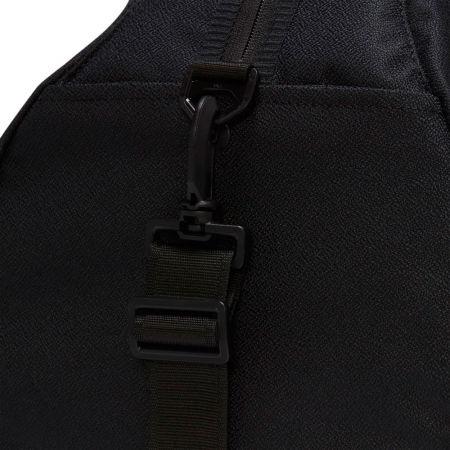 Dámská sportovní taška - Nike ONE - 9