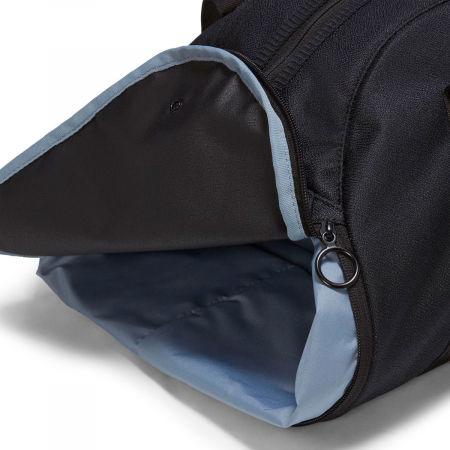 Dámská sportovní taška - Nike ONE - 10