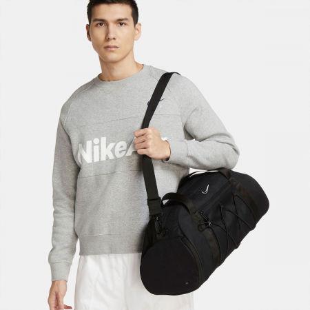 Dámská sportovní taška - Nike ONE - 13