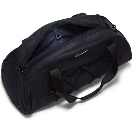 Dámská sportovní taška - Nike ONE - 11