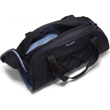 Dámská sportovní taška - Nike ONE - 12