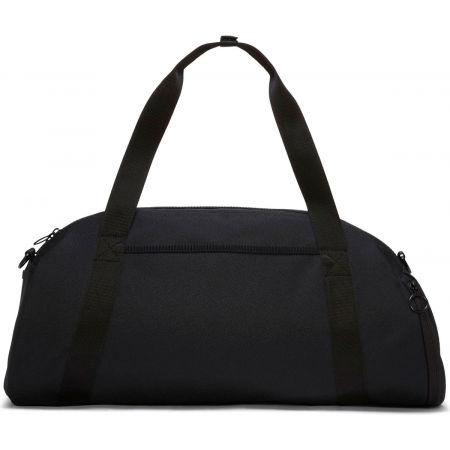 Dámská sportovní taška - Nike ONE - 2