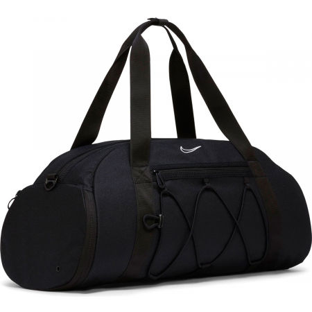 Dámská sportovní taška - Nike ONE - 3