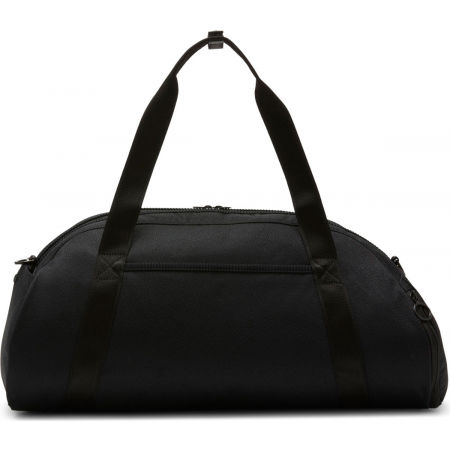 Dámská sportovní taška - Nike ONE - 4