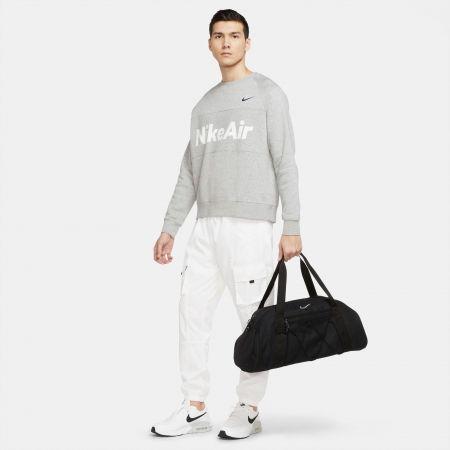 Dámská sportovní taška - Nike ONE - 14