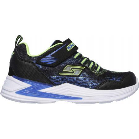 Skechers ERUPTERS III - Детски спортни обувки