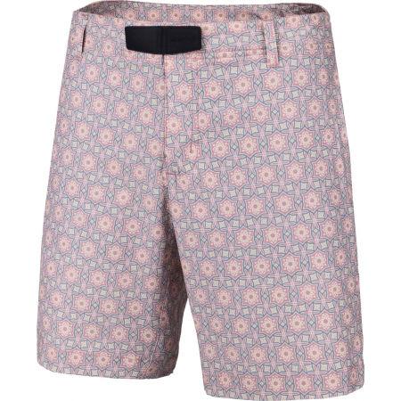 O'Neill PM SPREX HYBRID SHORTS - Мъжки къси панталони