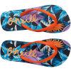 Dámské žabky - O'Neill FG MOYA SANDALS - 2