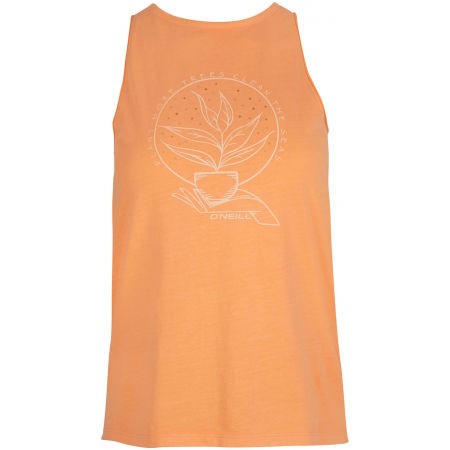 O'Neill LW  GRAPHIC TANK - Damen Top