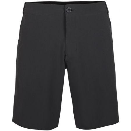 O'Neill PM HYBRID CHINO SHORTS - Pánske šortky