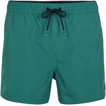 O'Neill PM CALI PANEL SHORTS - Pánske šortky do vody