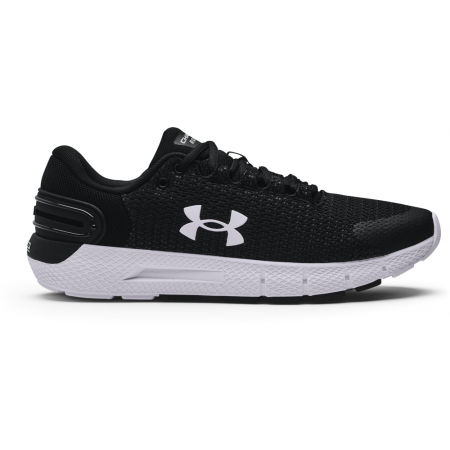Under Armour CHARGED ROGUE 2.5 - Pánska bežecká obuv