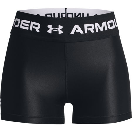 Under Armour HG ARMOUR WM WB SHORTY - Dámske kraťasy
