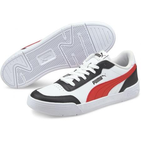 Puma CARACAL - Мъжки обувки за свободното време
