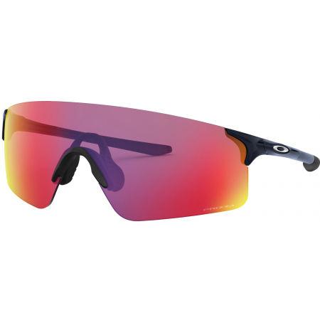 Oakley EVZERO BLADES - Sluneční brýle