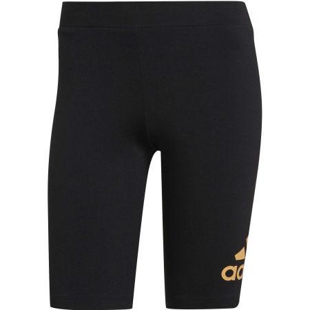 adidas FAV Q2 BK SHORTS - Women's shorts