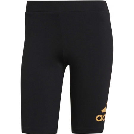 adidas FAV Q2 BK SHORTS - Dámske šortky