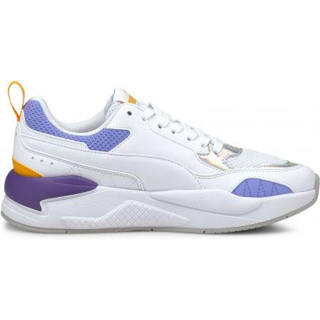 Dámské volnočasové boty - Puma X-RAY² SQUARE IRI WMN'S - 2