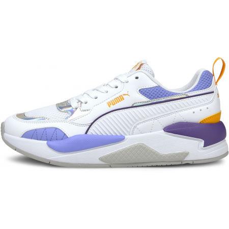 Dámské volnočasové boty - Puma X-RAY² SQUARE IRI WMN'S - 3