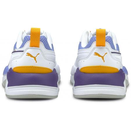 Dámské volnočasové boty - Puma X-RAY² SQUARE IRI WMN'S - 6