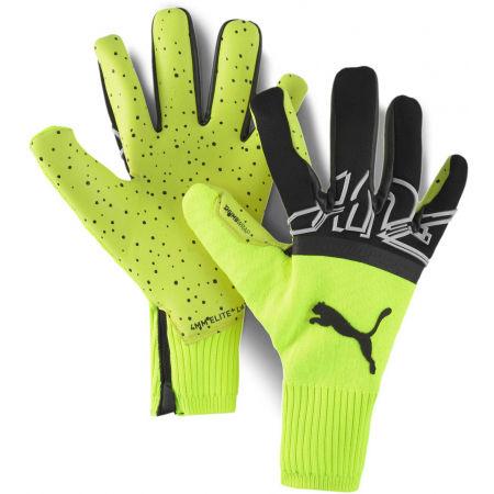 Puma FUTURE Z GRIP 1 HYBRID - Mănuși portar bărbați