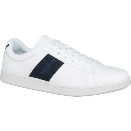Lacoste CARNABY EVO 0120 3