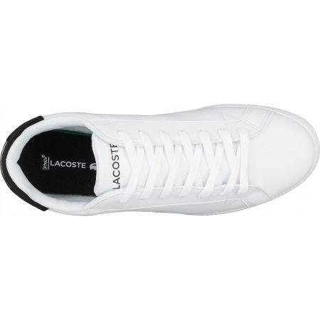 Мъжки обувки за свободно носене - Lacoste GRADUATE 0120 2 - 5