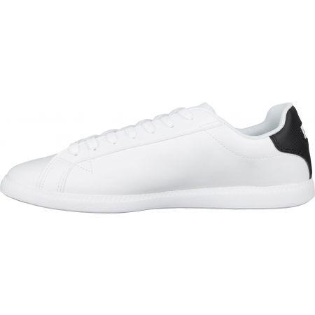 Мъжки обувки за свободно носене - Lacoste GRADUATE 0120 2 - 4