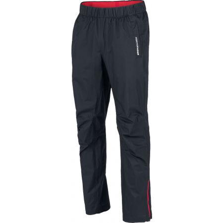 Northfinder BROGAN - Мъжки панталони